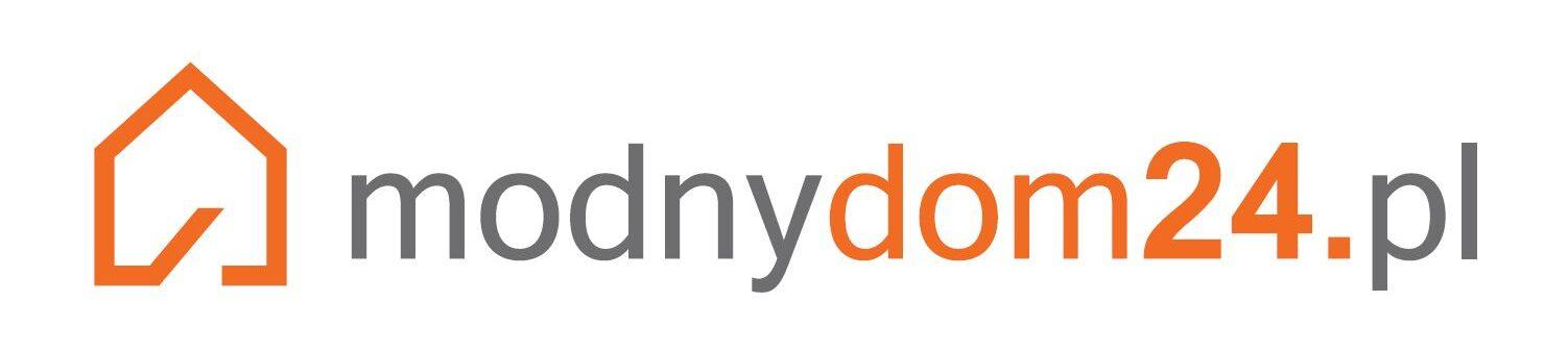 Modnydom24.pl – Blog